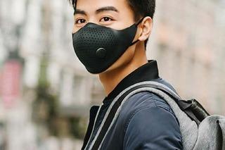 Xiaomi выпустила «счетчик» вдыхаемого воздуха