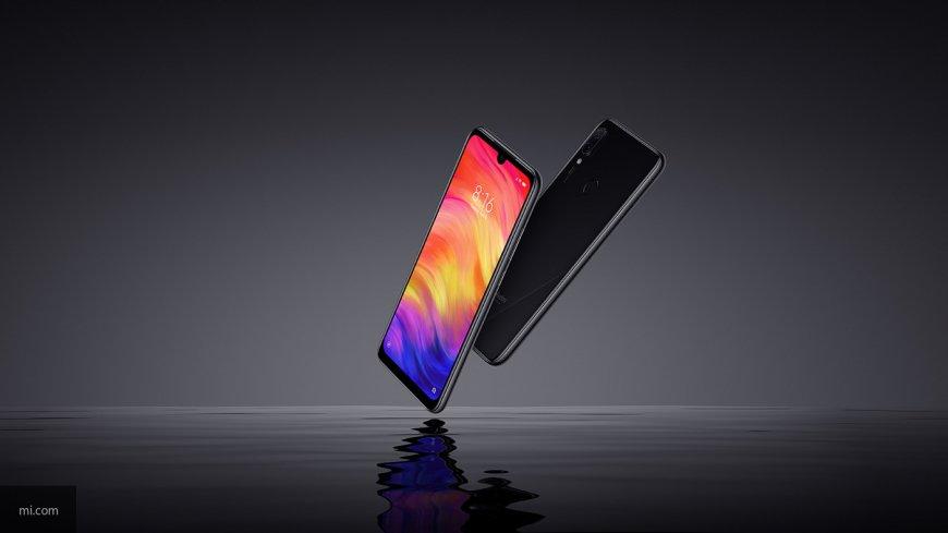 Redmi анонсировала выход первого в мире смартфона с камерой в 64 Мп