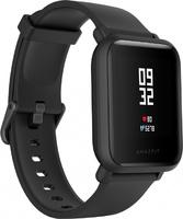 Смарт-Часы Xiaomi Huami Amazfit Bip Lite Black/Черный